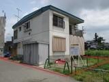 山形県新庄市沼田町26-4 戸建て 物件写真