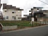 山形県寒河江市船橋町4-42 土地 物件写真