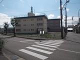 石川県金沢市新保本1丁目451番2 戸建て 物件写真