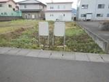 福井県敦賀市古田刈66号716番 土地 物件写真