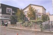 青森県青森市桜川八丁目262番地5 戸建て 物件写真