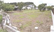 茨城県水戸市飯富町字大井真土2735番地1 戸建て 物件写真