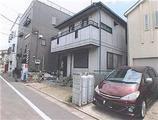 東京都江戸川区瑞江一丁目52番地1 戸建て 物件写真