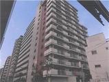 東京都大田区大森本町二丁目115番地3 マンション 物件写真