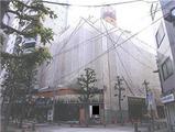 東京都北区王子一丁目22番地27 マンション 物件写真