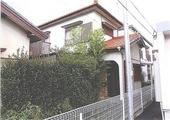 愛知県岡崎市上里三丁目1番地28 戸建て 物件写真