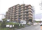 愛知県岡崎市北野町字一番訳18番地 マンション 物件写真
