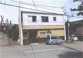 愛知県蒲郡市金平町東橋21番地21 戸建て 物件写真
