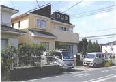 愛知県豊橋市神野新田町字ヨノ割61番地12 戸建て 物件写真