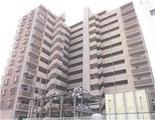 大分県別府市石垣東一丁目1番地 マンション 物件写真