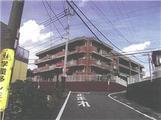 大分県大分市大字三芳字栗山999番地5 マンション 物件写真