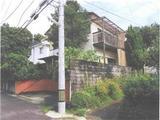 宮崎県延岡市塩浜町四丁目1727番地14 戸建て 物件写真