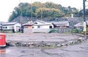 宮崎県東臼杵郡門川町大字庵川字塩屋崎3202番地3 戸建て 物件写真