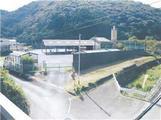 宮崎県延岡市北川町長井字坂口7527番地ロ 戸建て 物件写真