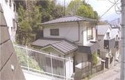 神奈川県横浜市西区浅間台119番1 土地 物件写真