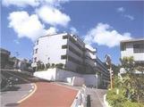 神奈川県横浜市金沢区六浦東一丁目270番地7 マンション 物件写真