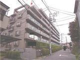 神奈川県横浜市戸塚区平戸一丁目1389番地7 マンション 物件写真
