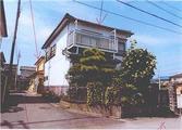 三重県桑名市長島町松ケ島字北島117番地5 戸建て 物件写真