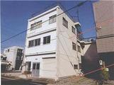 三重県四日市市中町190番地1 戸建て 物件写真