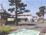 三重県四日市市東富田町1709番地 戸建て 物件写真