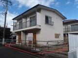 静岡県静岡市葵区東草深町9番7 戸建て 物件写真