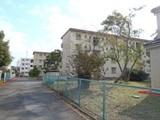静岡県静岡市清水区折戸四丁目588番8外5筆 戸建て 物件写真