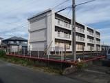 静岡県浜松市中区名塚町字塚越279番1外2筆 戸建て 物件写真
