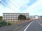 静岡県浜松市北区細江町小野字土渕589番7外5筆 戸建て 物件写真