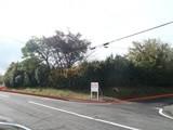 静岡県島田市金谷猪土居2769番3外3筆 戸建て 物件写真