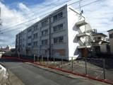 愛知県名古屋市千種区向陽町三丁目13番 戸建て 物件写真