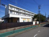 愛知県名古屋市港区名港一丁目1603番 戸建て 物件写真