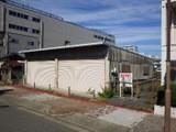 愛知県名古屋市港区名港二丁目315番 戸建て 物件写真