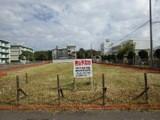 愛知県名古屋市港区野跡一丁目86番3外4筆 戸建て 物件写真