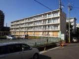 愛知県名古屋市港区千鳥一丁目1401番4 戸建て 物件写真