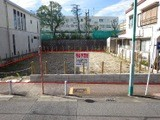 愛知県名古屋市南区駈上一丁目1208番外1筆 土地 物件写真