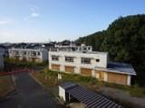 愛知県岡崎市細川町字宮畑69番2外1筆 戸建て 物件写真