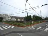 愛知県豊川市金屋西町二丁目5番4 戸建て 物件写真