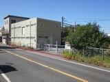 愛知県東海市名和町家下30番9外3筆 戸建て 物件写真