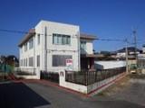 愛知県愛西市諏訪町郷浦64番3外2筆 戸建て 物件写真