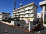 三重県津市島崎町315番1 戸建て 物件写真