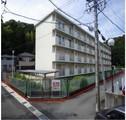 三重県伊勢市中村町字長沢225番66 土地 物件写真
