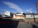 三重県松阪市中央町302番3 戸建て 物件写真