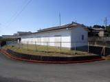 三重県志摩市浜島町浜島字汐見成3494番外1筆 戸建て 物件写真