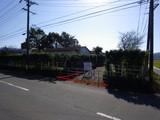 三重県度会郡玉城町昼田字川原畑318番4外5筆 戸建て 物件写真