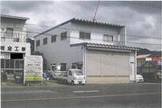 京都府舞鶴市字公文名小字大将軍218番地10 戸建て 物件写真