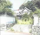 愛媛県今治市吉海町名8番地 戸建て 物件写真
