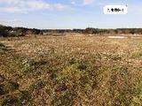 茨城県かすみがうら市深谷字たノ区1454番 土地 物件写真