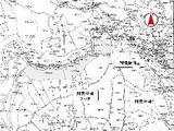 茨城県常陸大宮市山方字椎木倉4344番 土地 物件写真