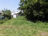茨城県那珂市瓜連字天王後1339番1 土地 物件写真