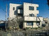 茨城県水戸市本町一丁目2番22号 マンション 物件写真
